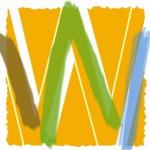 cropped-Logo-Wanderfreunde1.jpg